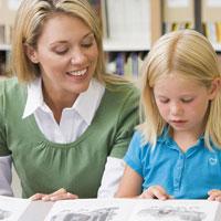 Tập làm văn lớp 5: Bài kiểm tra viết - Tả người