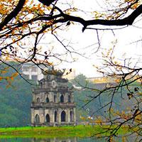 Bài thu hoạch chủ nghĩa yêu nước Việt Nam