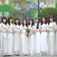 Giải bài tập SBT Lịch sử lớp 10 bài 28: Truyền thống yêu nước của dân tộc Việt Nam thời phong kiến