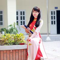 Đề thi giáo viên giỏi môn Âm nhạc trường Tiểu học Sơn Kim 2, Hà Tĩnh năm học 2017 - 2018