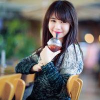 Đề thi giáo viên giỏi môn Mĩ thuật trường Tiểu học Sơn Kim 2, Hà Tĩnh năm học 2017 - 2018