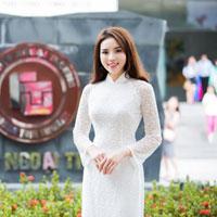 Đề thi giáo viên giỏi môn Tiếng Anh trường Tiểu học Sơn Kim 2, Hà Tĩnh năm học 2017 - 2018