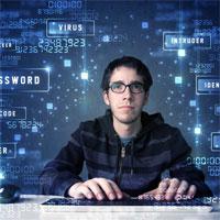5 ngôn ngữ lập trình tốt nhất dành cho phát triển AI