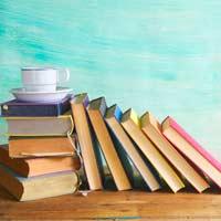 Bộ đề thi học kì 1 lớp 4 năm 2017 - 2018 theo Thông tư 22