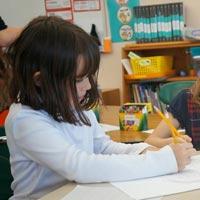 Tập làm văn lớp 5: Ôn tập về viết đơn