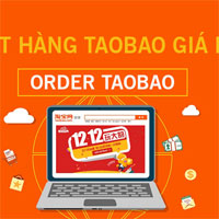Hướng dẫn đăng ký tài khoản tại TAOBAO.COM, 1688.COM, TMALL.COM