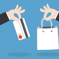 Những website mua sắm trực tuyến uy tín hàng đầu Việt Nam