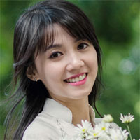 Đề kiểm tra học kỳ 1 môn Toán lớp 10 năm học 2017 - 2018, trường THPT chuyên Đại học Sư Phạm Hà Nội