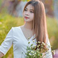 Đề kiểm tra học kỳ 1 môn Toán lớp 11 năm học 2017 - 2018, trường THPT chuyên Đại học Sư Phạm Hà Nội