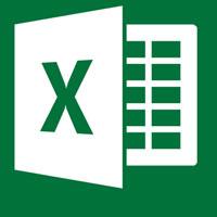 Cách cộng trừ nhân chia bằng các hàm trong Excel