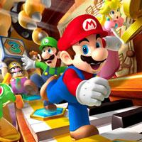 Giáo án Tin học 6 bài 7: Sử dụng phần mềm Mario để luyện gõ phím