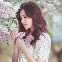 Dàn ý Hình tượng đất nước trong hai bài thơ của Nguyễn Đình Thi và Nguyễn Khoa Điềm