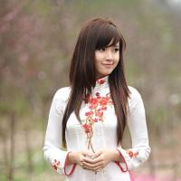Đề thi thử THPT Quốc gia 2018 môn tiếng Anh trường THPT Hoa Lư A, Ninh Bình có đáp án (lần 1)