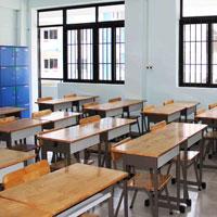 Bài tham luận về công tác xây dựng cơ sở vật chất nhà trường