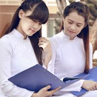 Đề thi học kỳ 1 môn Toán lớp 10 năm học 2017 - 2018 Sở GD&ĐT Bắc Ninh