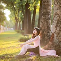 Giáo án Tin học 7: Bài thực hành 3: Bảng điểm của em