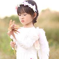 Chính tả lớp 5: Nghe - viết - Nhà yêu nước Nguyễn Trung Trực