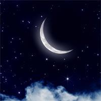 Truyện cổ tích cho bé: Nữ thần mặt trời và mặt trăng