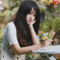 Soạn văn 11 bài: Tràng giang