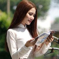 Soạn văn 11 bài: Viết bài làm văn số 6 - Nghị luận xã hội