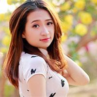 Đề thi học kỳ 1 môn Toán lớp 12 năm học 2017 - 2018, trường THPT Nguyễn Trãi - Hà Nội