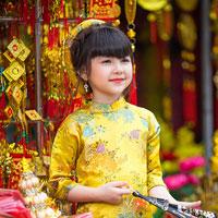 Giải bài tập SBT Lịch sử 11: Sơ kết lịch sử Việt Nam (1858 - 1918)