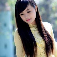 Soạn Văn 7: Chương trình địa phương (phần tiếng Việt)