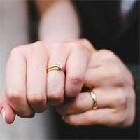 Truyện cổ tích cho bé: Sự tích nhẫn cưới