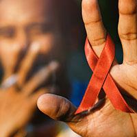 Bài tuyên truyền phòng chống HIV/AIDS năm 2018