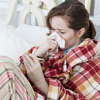 Bài tuyên truyền về bệnh cảm cúm