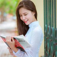 Soạn văn 10 bài: Các thao tác nghị luận