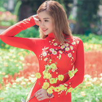 Soạn văn 10 bài: Ôn tập phần Tiếng Việt