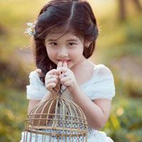 Chính tả lớp 5: Nghe - viết Hà Nội