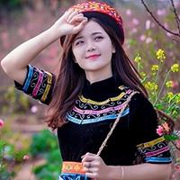 Soạn Văn 9: Chương trình địa phương phần Tiếng Việt