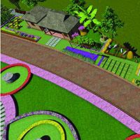 Bài tuyên truyền xây dựng Nông thôn mới