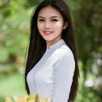 Văn mẫu lớp 6: Đóng vai nhân vật Sọ Dừa kể lại truyện Sọ Dừa