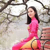 Văn mẫu lớp 6: Em hãy đóng vai Thạch Sanh trong truyện Thạch Sanh để kể về cuộc đời của mình