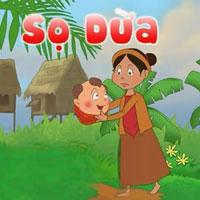 Văn mẫu lớp 6: Kể lại truyện Sọ Dừa bằng lời văn của em