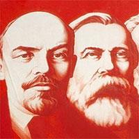 Trắc nghiệm Giáo dục công dân lớp 11 bài 8:Chủ nghĩa xã hội