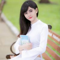 Đề kiểm tra 15 phút lớp 6 môn tiếng Anh trường THCS Nguyễn Trung Trực, TP. Hồ Chí Minh (lần 3)