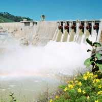 Giải bài tập SGK Khoa học 5 bài 45: Sử dụng năng lượng điện