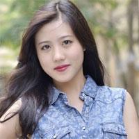 Sơ đồ tư duy Nguyễn Đình Chiểu, ngôi sao sáng trong văn nghệ của dân tộc