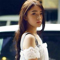 Phân tích nhân vật cô Hiền trong Một người Hà Nội