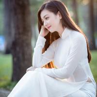 Đề thi thử THPT Quốc gia 2018 môn tiếng Anh trường THPT Phan Đăng Lưu, TT Huế có đáp án