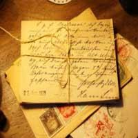 Tập đọc lớp 5: Hộp thư mật