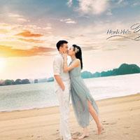 Lời bài hát Mình cưới nhau đi - Pjnboys, Huỳnh James