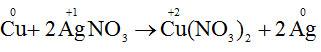 Giải bài tập môn Hóa học lớp 10