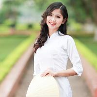 Đề kiểm tra 1 tiết số 3 môn tiếng Anh lớp 9 trường THCS Nguyễn Bỉnh Khiêm năm học 2017-2018