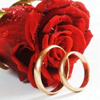 Những lời chúc kỷ niệm ngày cưới hay và ý nghĩa