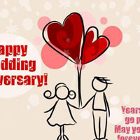 Những lời chúc mừng đám cưới hay nhất